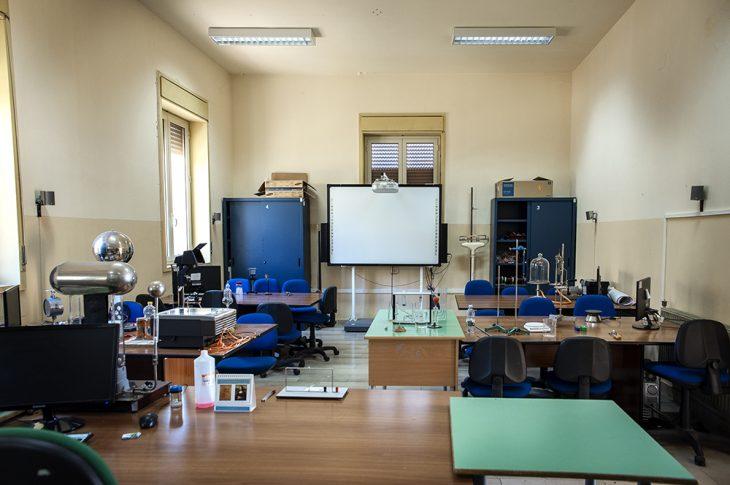 Laboratorio-fisica-001