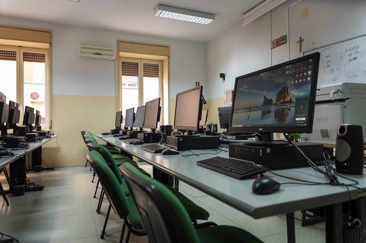 Laboratorio-informatica-003