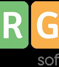 Accesso con SPID agli applicativi web Argo Software