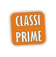 Avviso Famiglie – Pubblicazione classi prime A.S. 2021/2022