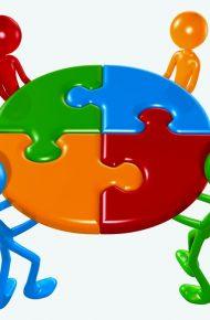 Avviso: Definizione dei gruppi in presenza e da remoto – rettifica